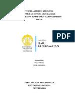 JIWA01 Proposal TAK Stimulasi Sensori Menggambar (Autosaved)