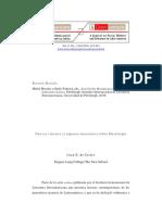DeCastro_rev.pdf