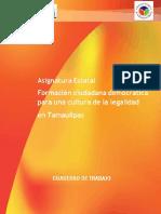 CUADERNO DE TRABAJO 2012-2013.pdf