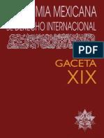 gaceta-19