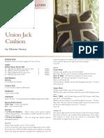 cojin-bander Inglaterra.pdf