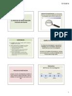 UNIDAD III. Investigación Social.pdf