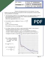 55171326-DS1-4M-09.pdf