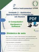 Unidade_2_Computador
