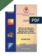 Informe_CH_El_Platanal.pdf