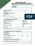 108316.pdf