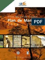 Plan_de_Manejo_Sitio_Maya_Copán_2014-2020_.pdf