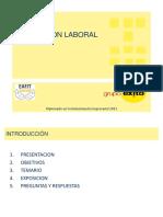 LEGISLACION LABORAL.pdf