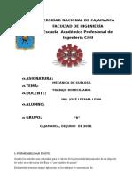 CUESTIONARIO  SUELOS.docx