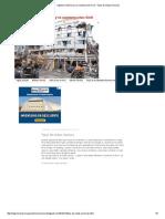 Ingeniería Sísmica y La Construcción Civil _ Tipos de Ondas Sísmicas
