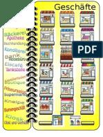 islcollective_worksheets_grundstufe_a1_haupt_und_realschule_klassen_513_richtig_schreiben_in_d_tadt_cours_246334f2198a96207d3_24692152.doc