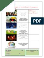 Islcollective Worksheets Grundstufe a1 Grundstufe a2 Mittelstufe b1 Mittelstufe b2 Haupt Und Realschule Klassen 513 Erw 17983320225182338b589333 48362149