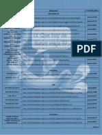 Guia De Descargas TRILCE - ADUNI Y CESAR VALLEJO Y MÁS.pdf