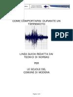 Come comportarsi in caso di terremoto.pdf