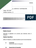 LECCION_1__PARCIALII__LOGISTICA