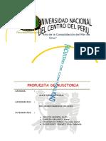 4-.PROPUESTA-DE-AUDITORIA