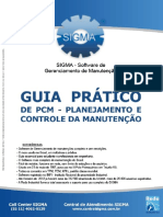 Guia Prático de PCM.pdf