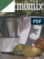 Filehost_Cocina Con Thermomix