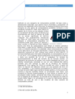 Clase 1 word.docx