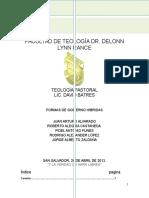 166345240-QUE-ES-GOBIERNO-ECLESIASTICO.docx