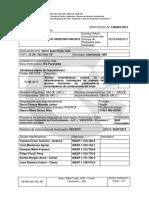 Item 5.2 Décio Auto Posto Ltda-PU