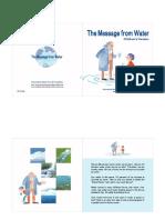 emotowaterbook.pdf
