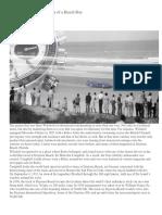 Rolex Daytona Legacy of a Beach Boy.pdf