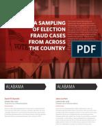 VoterFraudCases-8-7-15-Merged.pdf