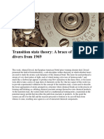 Transition state theory - Diver watches from 1969.pdf