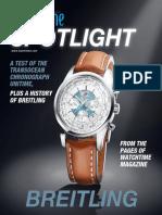 spotlight_breitling_fin_1.pdf