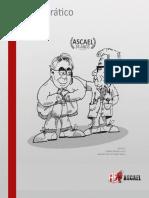 Catálogo Ascael.pdf