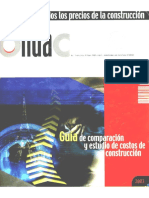 ondac marzo 2003 c.pdf