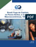 Brasil-Fuga-de-Capitais-os-Fluxos-Ilícitos-e-as-Crises-Macroeconômicas-1960-2012.pdf