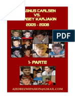 1-C-K-2005-2008