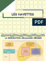 Les Navettes 2011 PPT 5