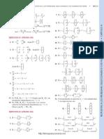 Ecuaciones Diferenciales 7a Ed - Dennis G. Zill & Michael Culle