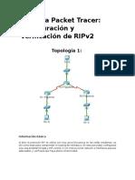 03 Practica RipV2-GSalazar