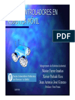 1_microcontroladores roboticosCarro