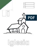 Ficha234.pdf