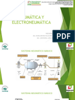 Diagramas eléctricos