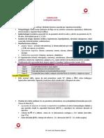 Angina-estable-ENARM1.pdf
