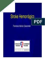 ACV Hemorragico.pdf