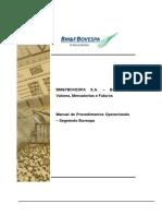 ManualOperacional_BMFBOVESPA