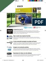 viera-tc-p50v20b.pdf