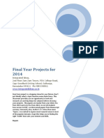 232819739-2014-IEEE-Project-Titles-with-full-papers.pdf
