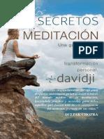 davidji-los-secretos-de-la-meditacion-una-guia-practica-para-la-paz-interior-y-transformacion-personal.pdf
