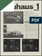 Bauhaus_1-1_1926