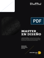 UAI Master Diseño.pdf