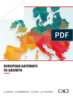 15G383 1b Whitepaper European Gateways