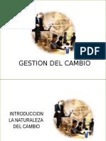 7. GESTION DE CAMBIO.ppt